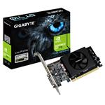 Gigabyte GeForce GT 710 V2 1GB Video Card