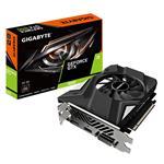 Gigabyte GeForce GTX 1650 D6 OC 4GB Video Card - Rev 2.0