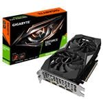 Gigabyte GeForce GTX...