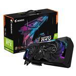 Gigabyte GeForce RTX 3080 MASTER 10GB Video Card