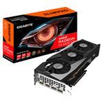 Gigabyte Radeon RX 6600 XT GAMING OC 8GB Video Card