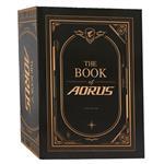 Gigabyte The Book of Aorus