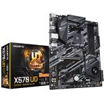 Refurbished - Gigabyte X570 UD AM4 ATX Motherboard