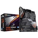 Gigabyte Z490 AORUS ULTRA Intel LGA 1200 ATX Motherboard