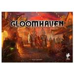 Gloomhaven Revised Edition Board Game