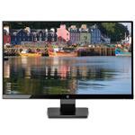 "HP 27w 27"" Full HD Anti-Glare IPS Business Monitor"