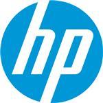 HP 89A Black Toner