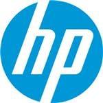 HP 94X Black LaserJet Toner Cartridge - High Yield
