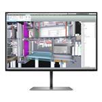"""HP Z24u G3 24"""" WUXGA 5ms 99% sRGB USB-C 100W IPS Monitor"""