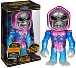 Masters of the Universe - Skeletor Havoc Hikari Figure