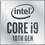 Intel Core i9 10850K 10-Core LGA 1200 3.60GHz Unlocked CPU Processor - TRAY ONLY
