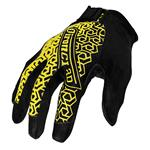 Ironclad ES-CNSL Console Gaming Gloves - Small