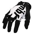 Ironclad ES-MIBR MIBR PC Gaming Gloves - Medium