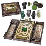 Jumanji Replica Board Game - Large