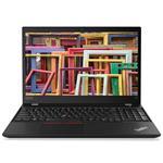 "Lenovo ThinkPad T590 15.6"" Laptop i5-8265U 8GB 512GB SSD W10P"