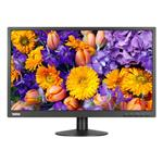 "Lenovo ThinkVision E24 23.8"" FHD IPS LED Monitor"