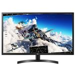 "LG 32ML600M-B 32"" Full HD 95% DCI-P3 HDR10 IPS Monitor"