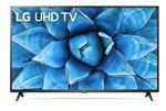 "LG 43UN731C 43"" 4K UHD 16/7 350nit Smart Commercial TV"