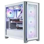 Loserfruit Pro Gaming PC - RTX 3080 Ti