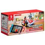 Mario Kart Live Home Circuit (Mario Set) - Nintendo Switch