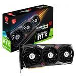 MSI GeForce RTX 3070 GAMING Z TRIO 8GB Video Card