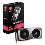 MSI Radeon RX 5700 GAMING X 8GB Video Card