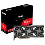 MSI Radeon RX 6800 16GB Video Card