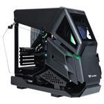 Mwave AHT200a Black Gaming PC - RTX 3060Ti Edition