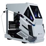 Mwave AHT200i Snow Gaming PC - RTX 3060Ti Edition