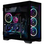 Respawn Ninja P120 Crystal Gaming PC - RTX 2060 Super Edition