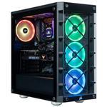 Mwave S509i Gaming PC - RTX 3080