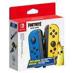 Nintendo Switch Joy-Con Fortnite Edition Fleet Force Bundle Pair