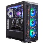 Official topguN Gaming PC - RTX 3080