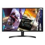 "Open Box - LG 32UK550 31.5"" 4K UHD FreeSync HDR LCD Monitor"