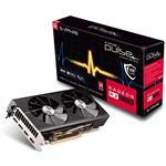 Open Box - Sapphire Radeon RX 570 Pulse 8GB Video Card