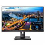"Philips 242B1 23.8"" 75Hz Full HD 4ms Adaptive Sync IPS Monitor with PowerSensor"