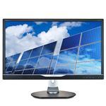 "Philips B-Line 288B6LJRNB 28"" 4K UHD 1ms HDR LCD Monitor"