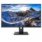 Philips LCD 328B1 31.5