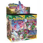 Pokemon TCG Sword & Shield: Evolving Skies - Booster Box