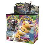 Pokemon TCG Sword & Shield: Vivid Voltage - Booster Box