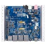 QNAP Qboat Sunny AL-314 2GB IoT Mini Server