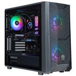 Respawn Ninja 5600X Gaming PC - RTX 3060