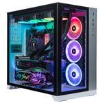 Respawn Ninja AORUS XTa Gaming PC - RTX 3080 Ti