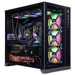 Respawn Ninja BIG PAPI V2 Gaming PC - RTX 3090