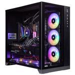Respawn Ninja BIG PAPI V3 Gaming PC - RTX 3090