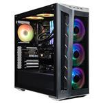 Respawn Ninja BLASTER Gaming PC - RTX 3080