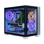 Respawn Ninja BULLET Gaming PC - RTX 3080