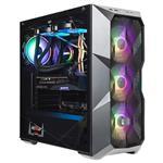 Respawn Ninja FURIOUS Gaming PC - RTX 3070