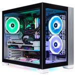Respawn Ninja GUNDAM PRO-A V2 Gaming PC - RTX 3080