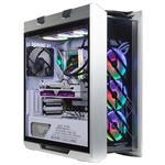 Respawn Ninja GUNDAM XTi Gaming PC - RTX 3080